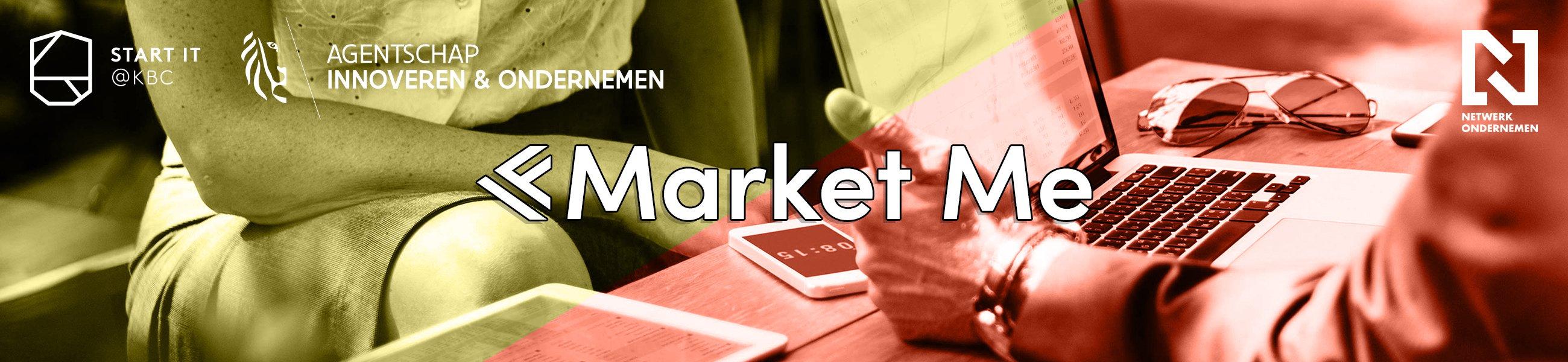 startit_juni_extra_marketme_banner (1)